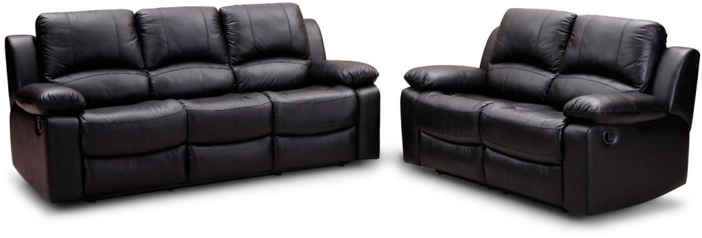 leather-sofa-recliner-sofa-furniture-lounge-suite-65941 (1)